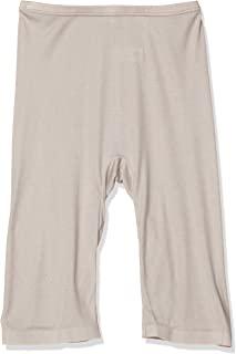 GUNZE 郡是 短裤 COOLMAGIC Cool Magic 超酷 MC8066 女士