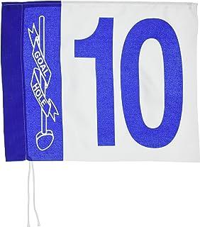 羽立(HATACHI) HOT POST用旗(1张) BH-5000