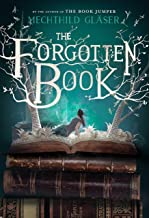The Forgotten Book (English Edition)