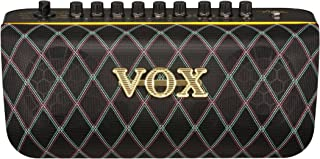 VOX VOX 50W 建模放大器&音频喇叭ADIO-AIR-GT 吉他用