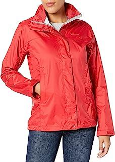 Marmot Precip 女士 轻便防雨夹克