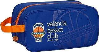Valencia Basket 低帮鞋 290 x 140 x 150 毫米