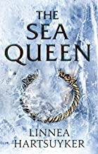 The Sea Queen (Half Drowned King Trilogy 2) (English Edition)