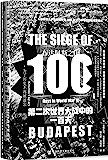 布达佩斯之围:第二次世界大战中的一百天【作者通过新近解封的秘密档案和未曾面世的私人收藏,精心搜集整理160 余幅珍贵历史…