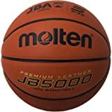 molten (摩腾) 篮球 JB5000 B5C5000