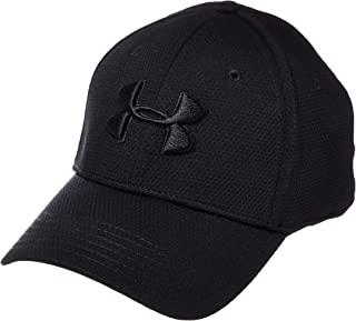 Under Armour 安德玛 男士Blitzing II帽子