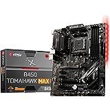 MSI 微星 Arsenal Gaming AMD Ryzen 2ND 和 3rd Gen AM4 M.2 USB 3…