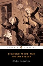 Studies in Hysteria (Penguin Classics) (English Edition)