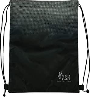 HASH 旅行配件鞋袋,灰色