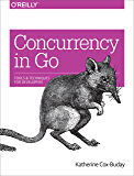 Concurrency in Go: Tools and Techniques for Developers (Engl…
