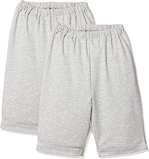 Cecile 儿童睡衣短裤(2件装)NC-842