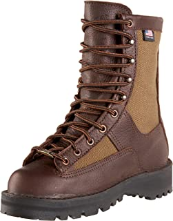 "Danner 女士 Sierra 8"" 200G Gore-Tex 狩猎靴"