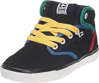 Globe Kids Motley 中滑板鞋