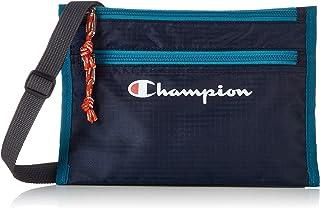 Champion 单肩包 儿童 薄款