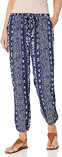 Rip Curl 女式冲浪裤