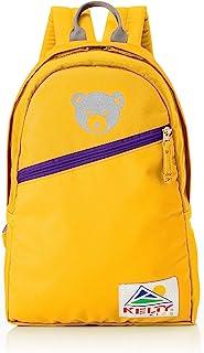 KELTY 儿童背包 E-DYE KIDS DAYPACK 容量:10升 2592421 Golden