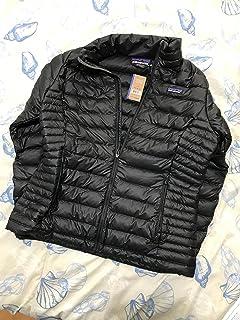Patagonia 女式 超轻羽绒服 保暖服 Down Sweater 84683