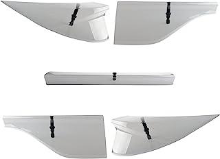 50 ESTIMA IV型 尾套 圆点 5P 4573250255361