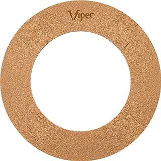Viper Wall Defender 飞镖板环绕软木