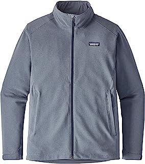 Patagonia 男士夹克衫