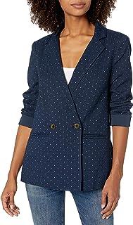 BCBGeneration 女式外套