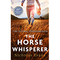 The Horse Whisperer: The 25th anniversary edition of a class…