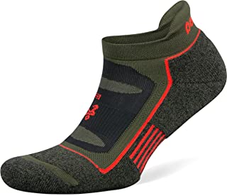 Balega 防起泡隐形袜,男女通用(1 双)