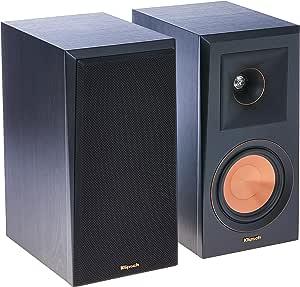 Klipsch 1065807 扬声器 RP-500M