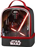 Thermos Star Wars Episode VII Dual Compartment Lunch Kit, Ky…