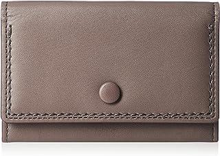 MACCHIATO SNAP CARD CASE FRL351285