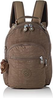 Kipling Class Seoul 双肩背包 True Beige,One Size