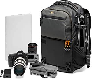 Lowepro LP37331-PWW Fastpack PRO BP 250 AW III 无反相机背包
