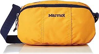 Marmot Round Shoulder Bag 圆形单肩包 TOARJA13