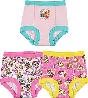 Nickelodeon 女童狗狗巡逻队训练裤