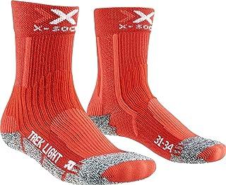 X-Socks Trekking Light Junior 2.0 紧身裤