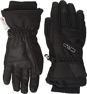 CMP Thinsulate 中性款儿童手套