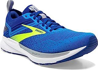 Brooks Ricochet 3 男士跑鞋
