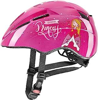 UVEX 优维斯 青少年,kid 2 自行车头盔