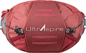 Ultraspire Plexus 腰包