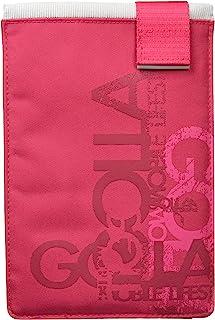 GOLLA 7英寸平板电脑保护壳 【带魔术贴开合式 带手带】 【iPad Mini/Nexus】G1485