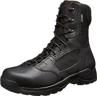 Danner Men's Kinetic 8 Inch GTX Law Enforcement Boot