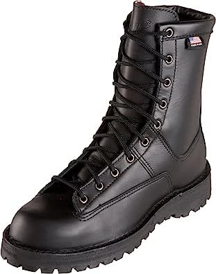 Danner Recon 200 克男式制服靴