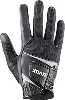 UVEX 优维斯 中性款 – 成人骑行手套