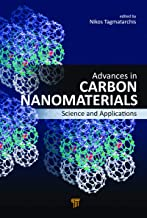 Advances in Carbon Nanomaterials: Science and Applications (English Edition)