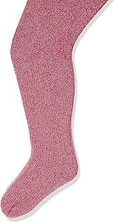 (厚木) ATSUGI 兒童連褲襪 【日本制】 KID'S TIGHTS(兒童連褲襪) 200D 混色羅紋連褲襪
