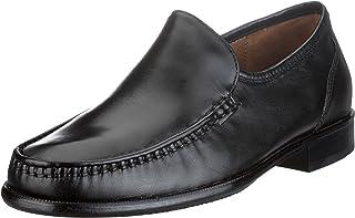 Sioux Carol 30274 男士莫卡辛鞋