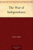 The War of Independence (English Edition)