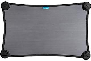 Munchkin 012524 Brica 弹力贴身*霜 黑色 205 克