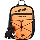 Mammut 猛犸象 双肩包 2510-01542 safety orange-black