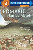 Pompeii...Buried Alive! (Step into Reading) (English Edition…